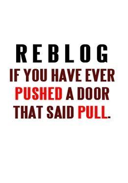 reblog if   Tumblr