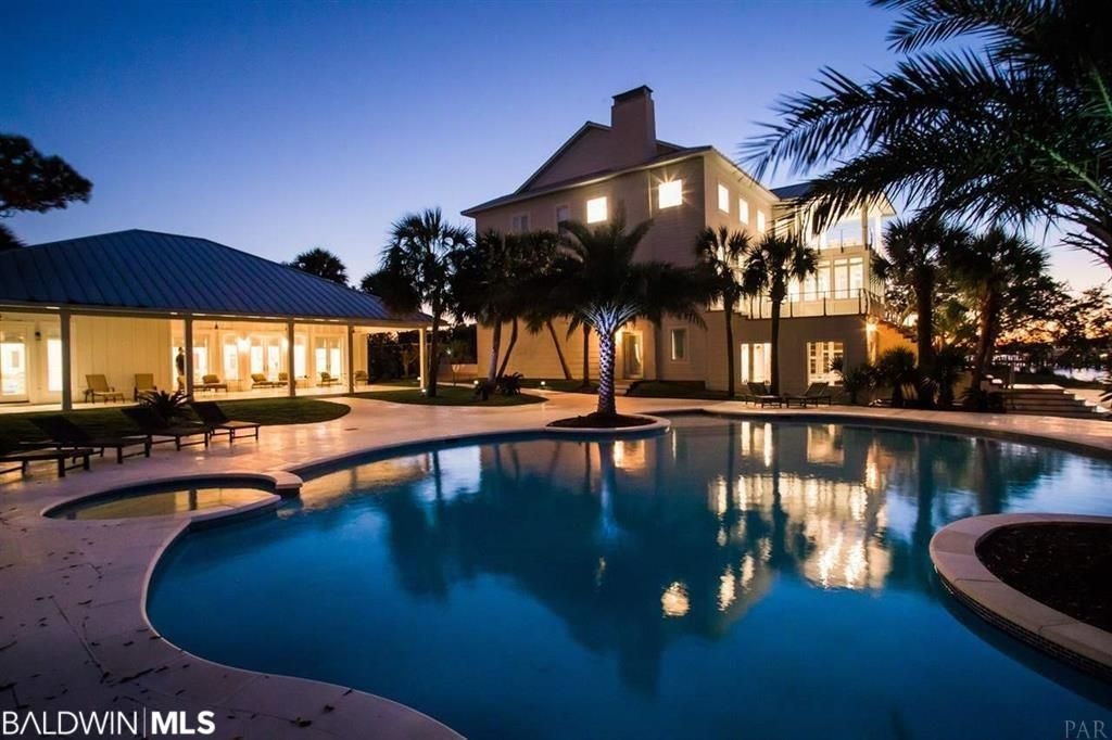 Gulf Shores Orange Beach Perdido Key Condos And Homes For Sale In 2020 Orange Beach Condo Florida Resorts