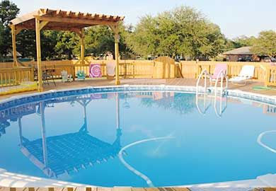Get Your Pool For As Low As 299 Installation Included We Are