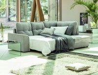 Plaid Divano ~ Best divano sala images couch diy sofa and sofa