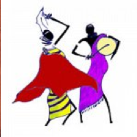 #happyholiday in #Africa http://idunnucards.com  shows happy life in Africa, spend holiday by 4, Dance with Africans pic.twitter.com/xH9Ss15mdL