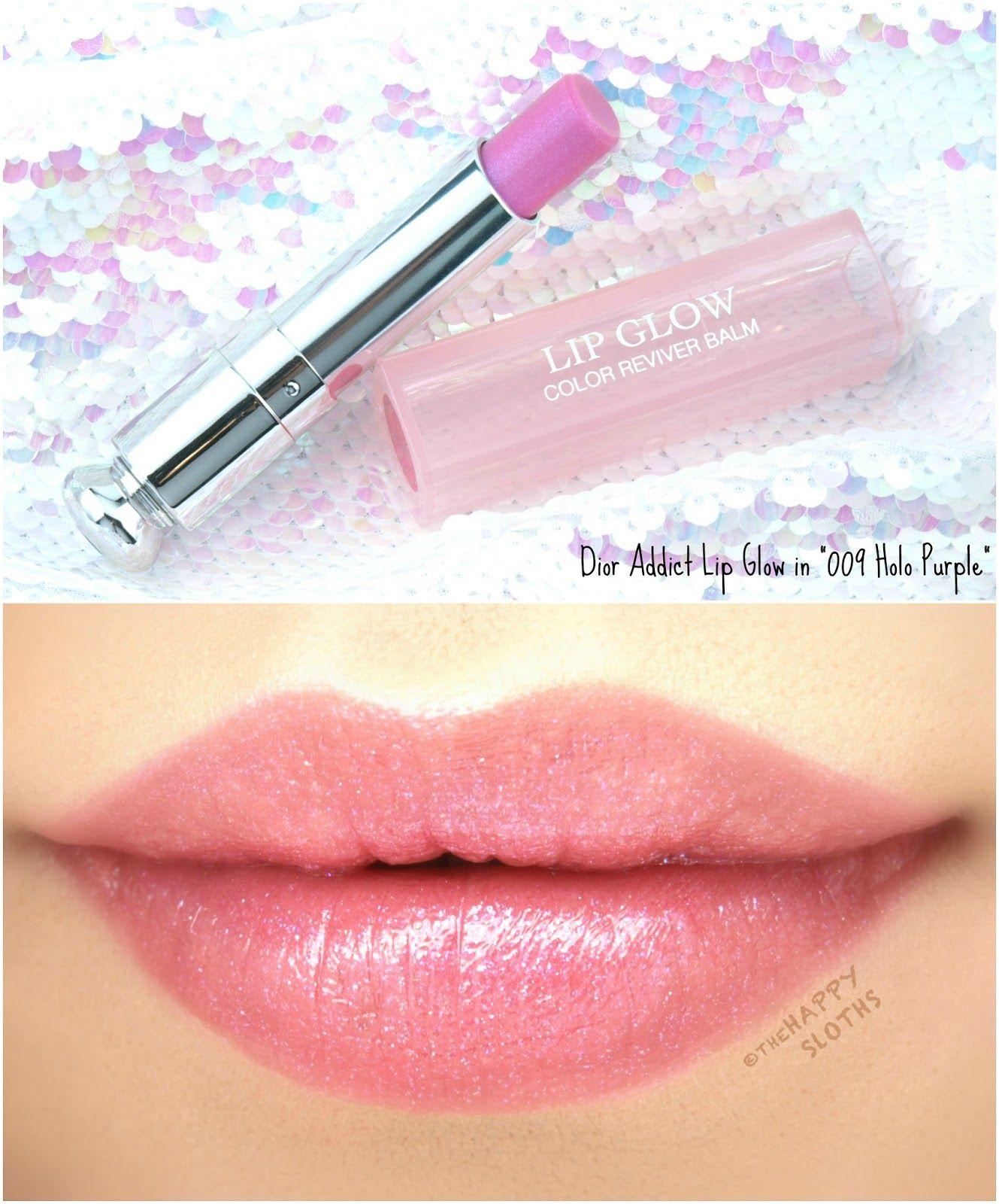 2545cf2f Dior | Makeup & Beauty stuffs | Dior lip glow, Dior lipstick ...