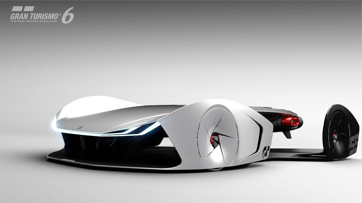 Institut Supérieur De Design Valenciennes benoît cauet on behance | concept cars, futuristic cars, car