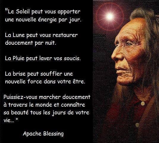 Citation Du 06 06 2016 Spiritualité Citation Sagesse