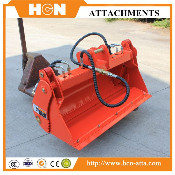 Hydraulic 4 In 1 Excavator Buckets|4 in 1 bucket for sale
