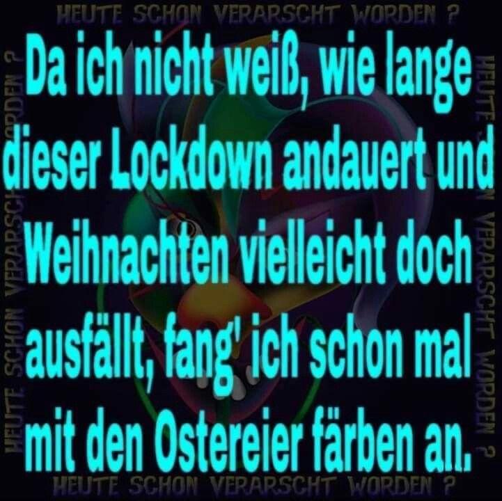 Pin Von Andrea123 Auf Witzig Lustige Spruche Bilder Witzige Spruche Lustige Spruche