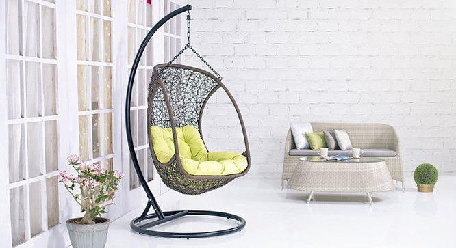 Calabah Swing Chair