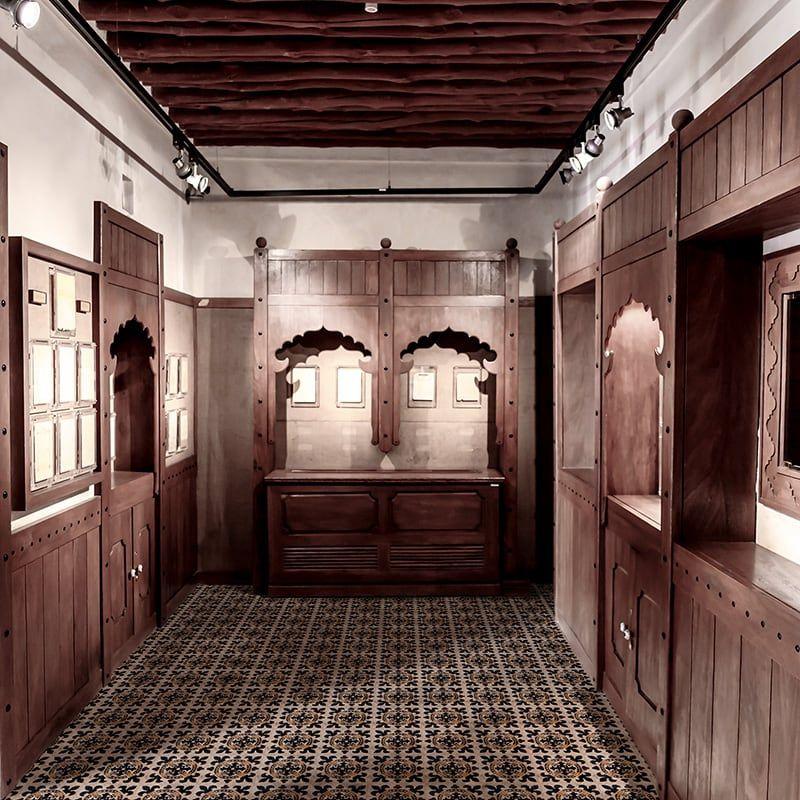Olde English Tile Country Floors Of America Llc Ceramic Tiles Floor Installation Patio Flooring