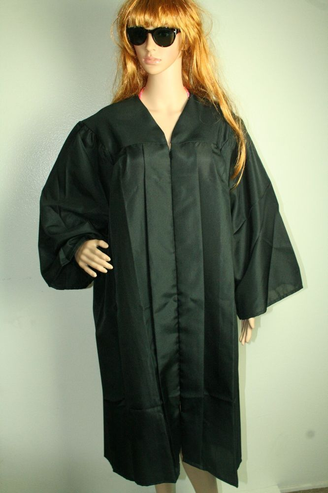 Luxury Order Cap And Gown Jostens Image Collection - Best Evening ...