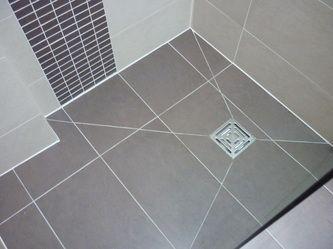 Granite Wet Room Google Search Wet Room Flooring Wet Rooms Mosaic Tiles