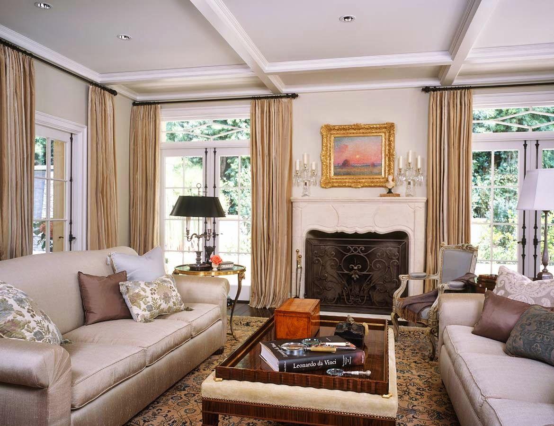 Interior Design Living Room Classicinterior Design Made Easy Fascinating Interior Design Ideas Living Room Traditional Decorating Design