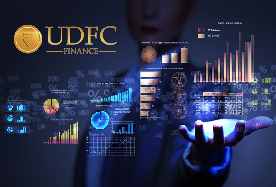 Udfc Finance Non Banking Finance Company In Jaipur Forex Brokers Forex Trading Strategies Social Media Marketing Services