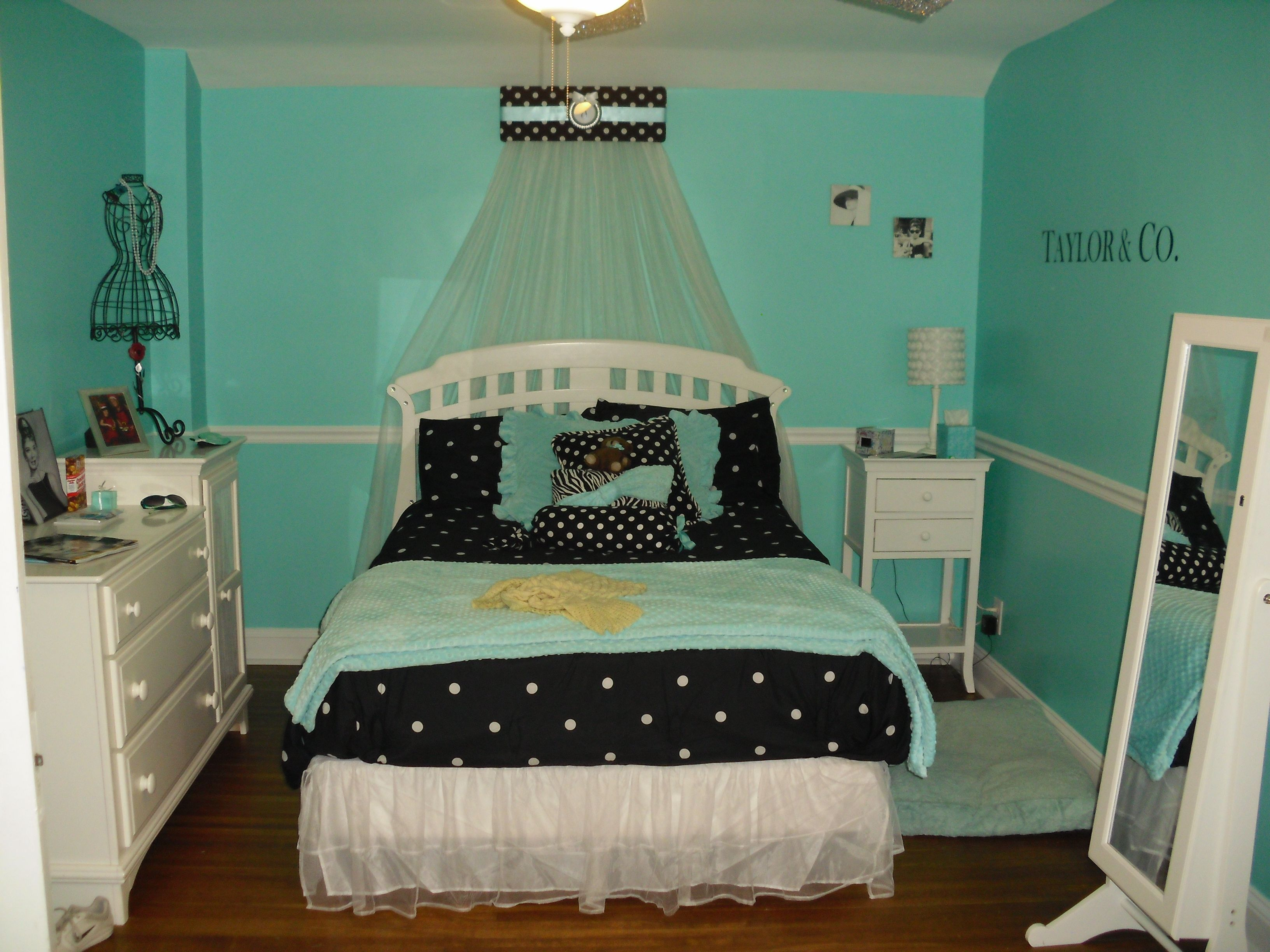 Taylor 39 S New Room Taylor 39 S Bedroom Ideas Pinterest