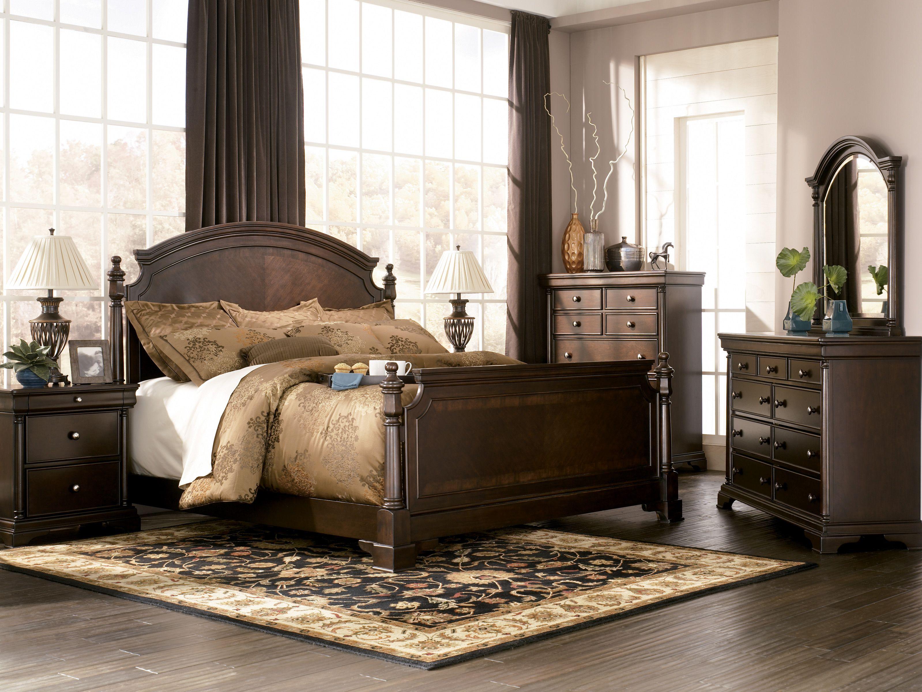 Http Miskellys Com Ashley Bedroom Furniture Sets Bedroom Set Ashley Furniture Bedroom