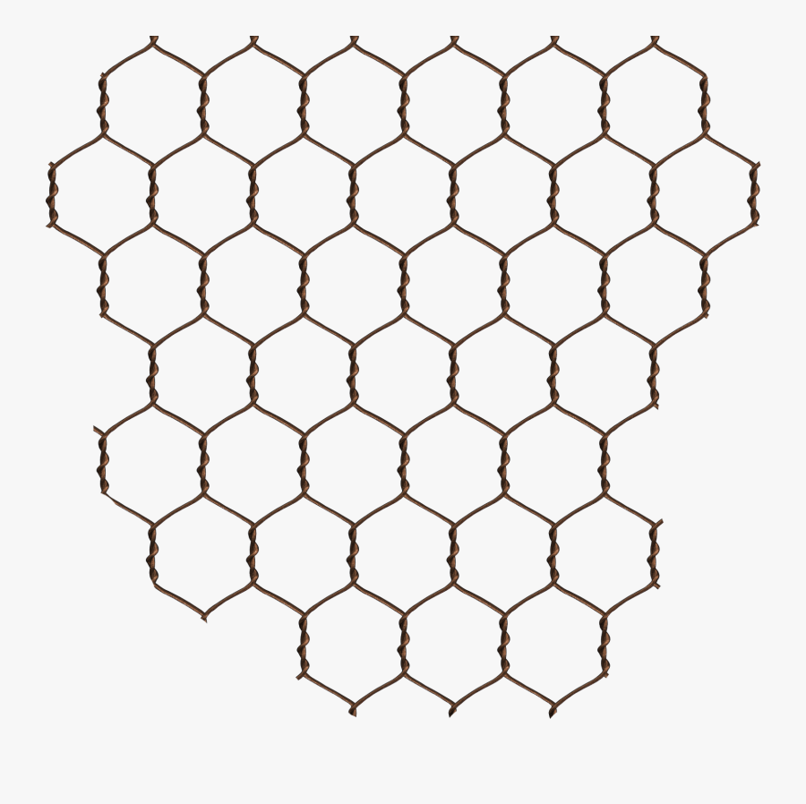 Chicken Wire Svg Is A Free Transparent Background Clipart Image Uploaded By Lebas Dooni Download It For Free And Search More On Clip Chicken Wire Clip Art Svg