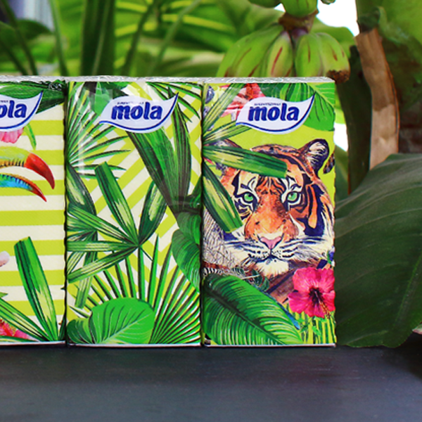 -studio # design | towel brand logo design | Towel Design branding #pacodezine #pacodezine #projektowanie #packaging #opakowania #packagingdesign #projektowanieopakowan #branding #logo #logodesign #mola #chusteczki #chusteczkichigieniczne #papier #papiertoaletowy #paper #toiletpaper #reczniki #recznikipapierowe #towels #papertowels #pockets #molaaroma #aroma #molaelegance #elegance #molasensitive #sensitive #edycjalimitowana #limitededition