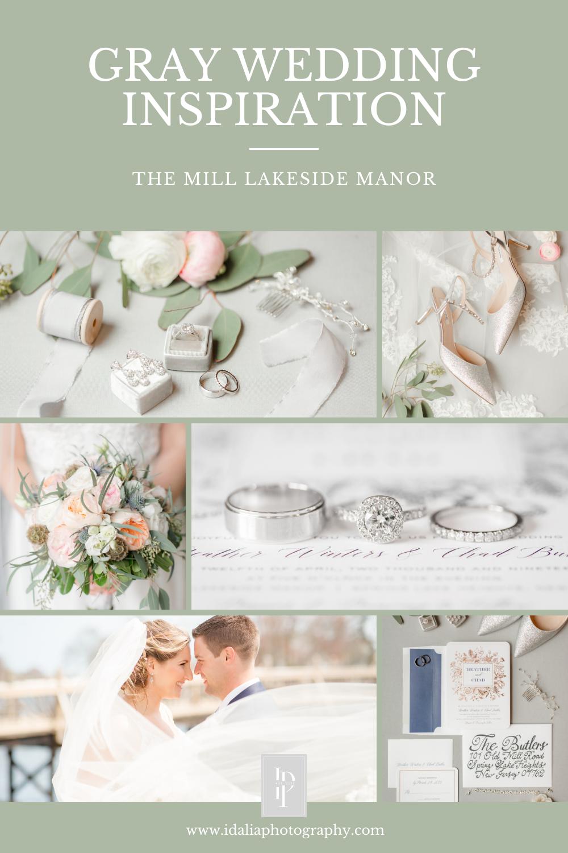 The Mill Lakeside Manor Wedding Nj Wedding Photographer Idalia Photography In 2020 Nj Wedding Venues Gray Wedding Inspiration Nj Wedding Photographer