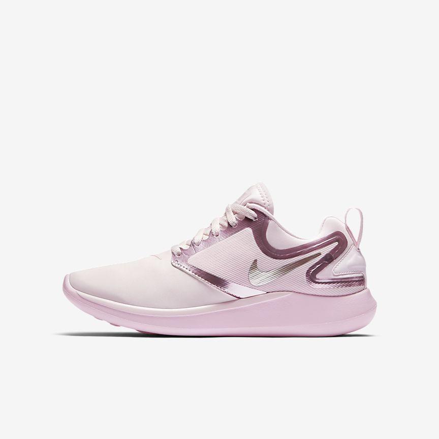 Nike LunarSolo Zapatillas de running - Niño a  4a579fb9923