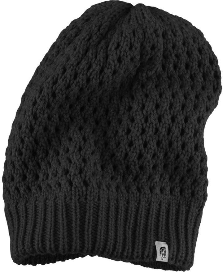 c9f1257f503 The North Face Shinsky Beanie - Women s in 2018