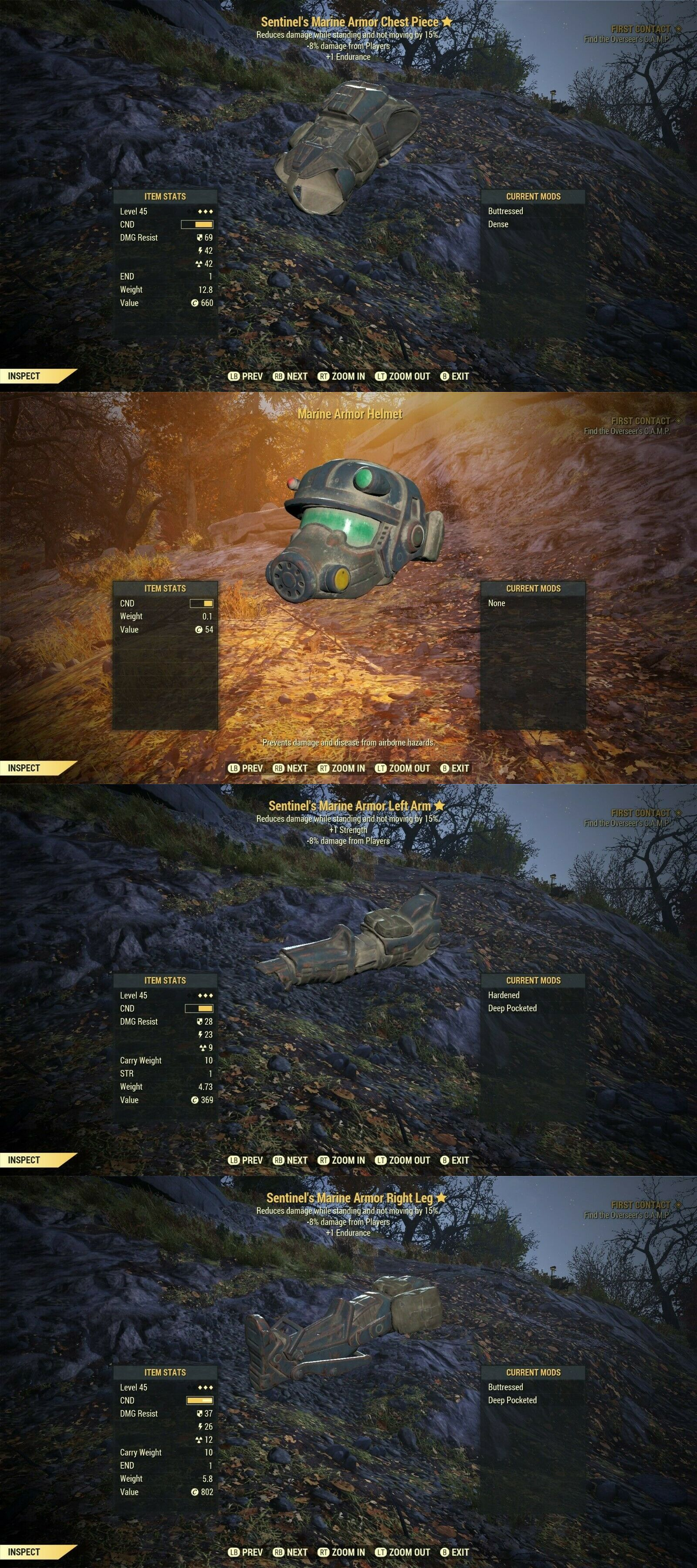 Other Video Games and Consoles 187: Fallout 76 (Pc) 3??? Assassin S