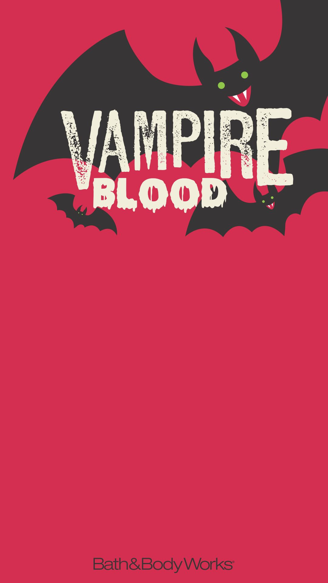 Vampire Iphone Wallpaper Iphone Wallpaper Halloween Wallpaper Words Wallpaper