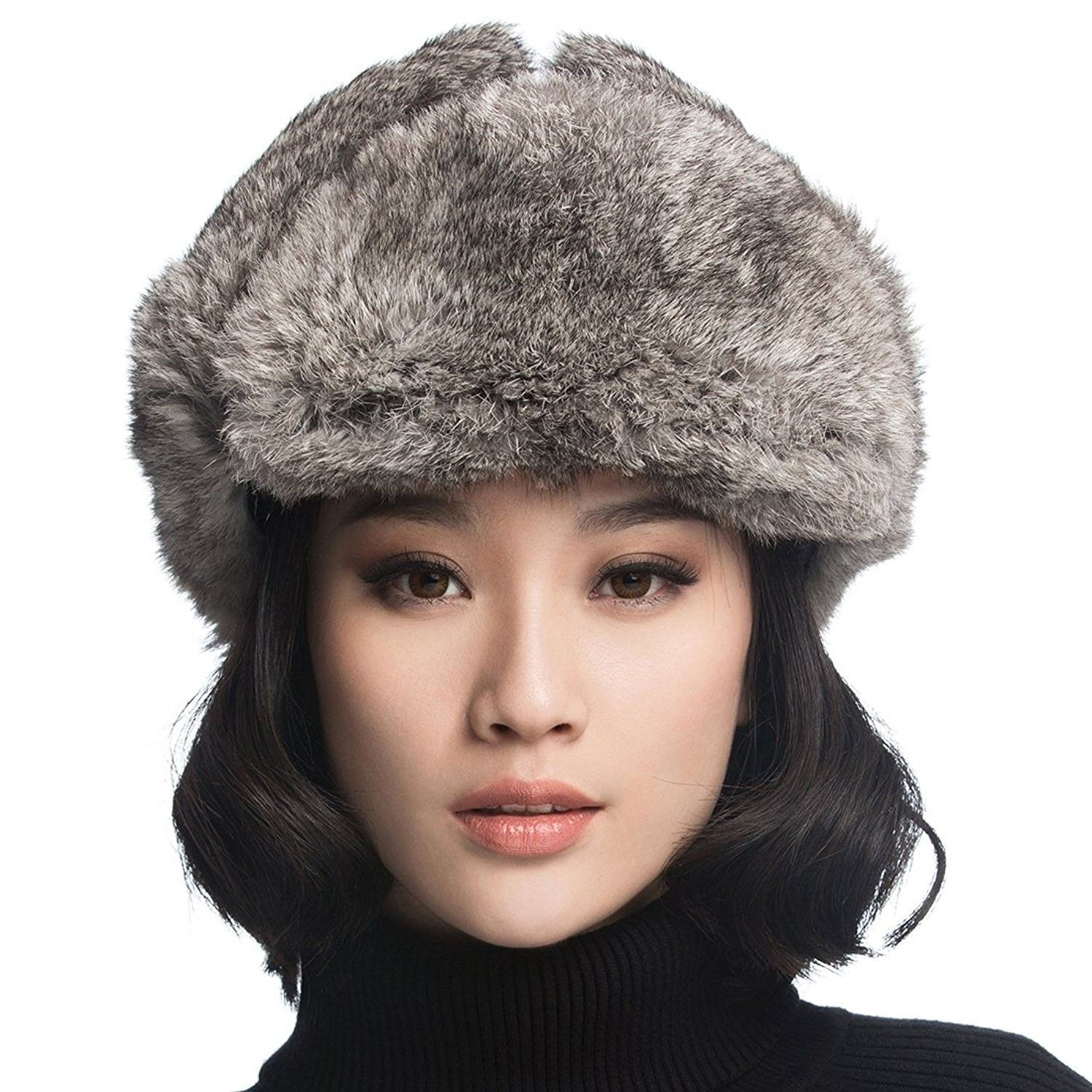 Pin on Fashion Hats & Caps for Women