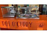 Pot O'Curry | Local Yokel
