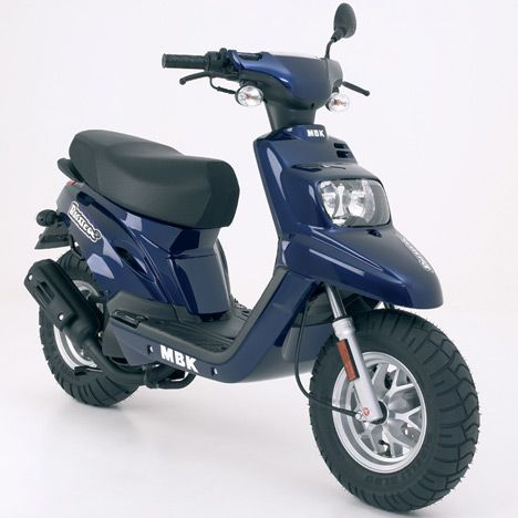 mbk booster spirit 50 mbk pinterest scooters vehicle and cars. Black Bedroom Furniture Sets. Home Design Ideas