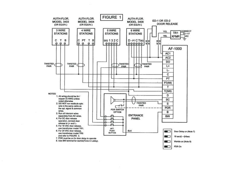 lutron 4 way switch wiring diagram  1995 z28 wiring harness