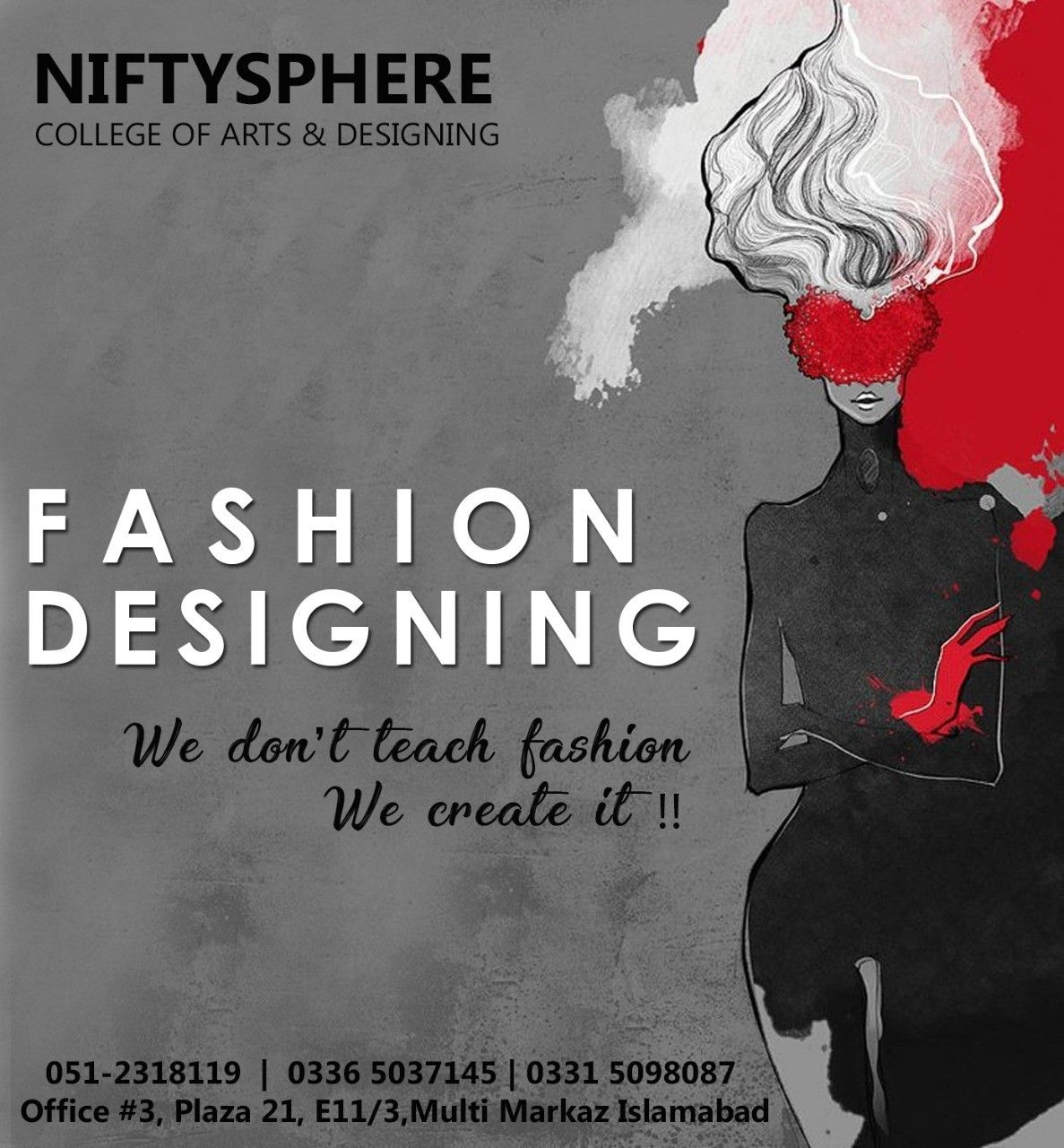 Pin By Niftysphere Institute Of Arts On Niftysphere College Courses College Art Art Design Teaching