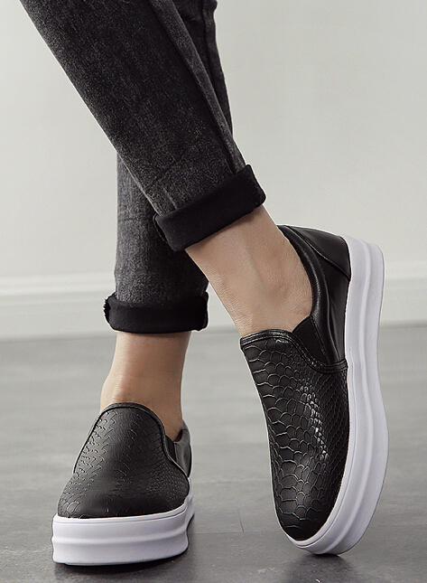 para negros casual Zapatos mujer Find 7wYgAgxa