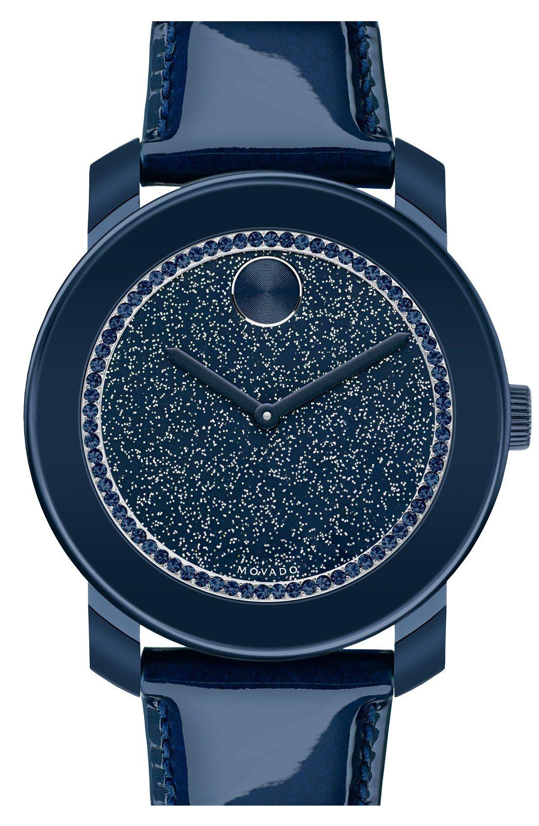 13c339dbc33 Relógios Watches Bijouterias Finas