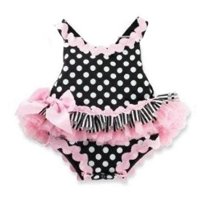 1000  images about Baby Girls Clothes on Pinterest | Playsuits ...