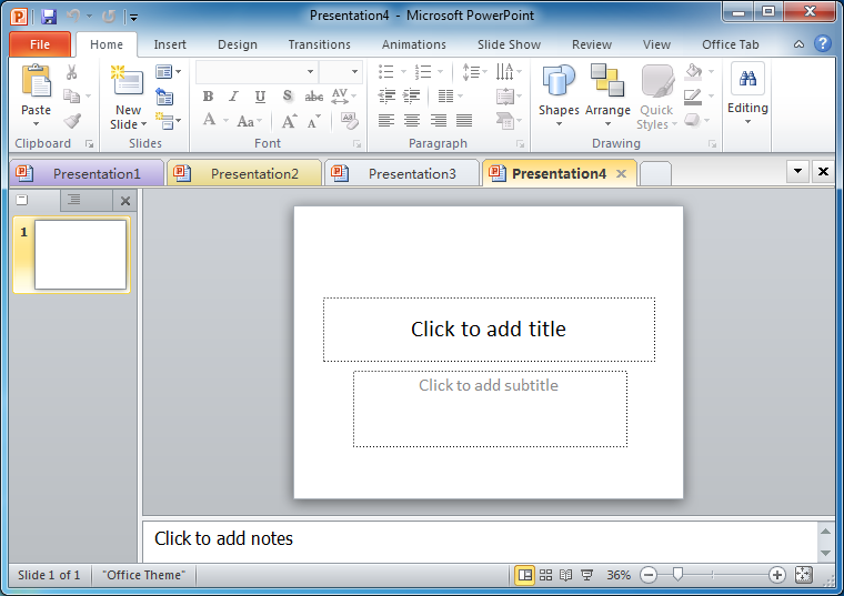 microsoft word 2017 free download full version for windows 7
