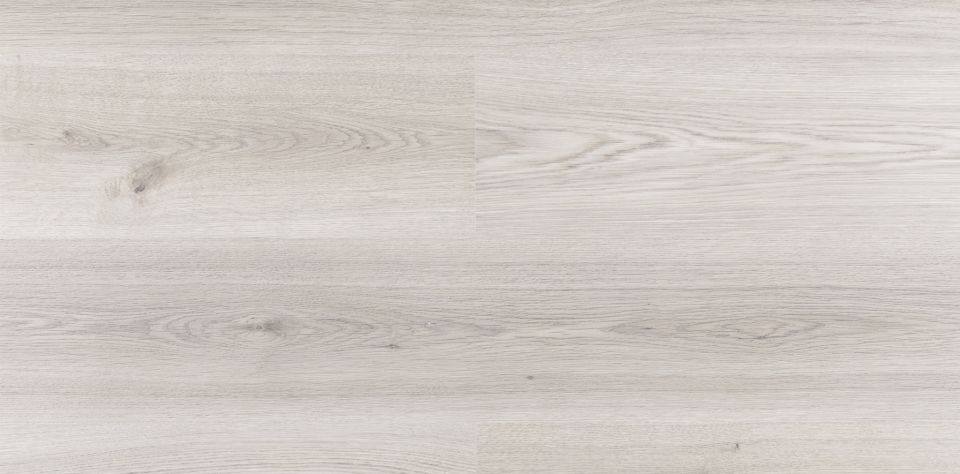 Style Quiet Supreme Quality Laminate Flooring By Lantic Colonial