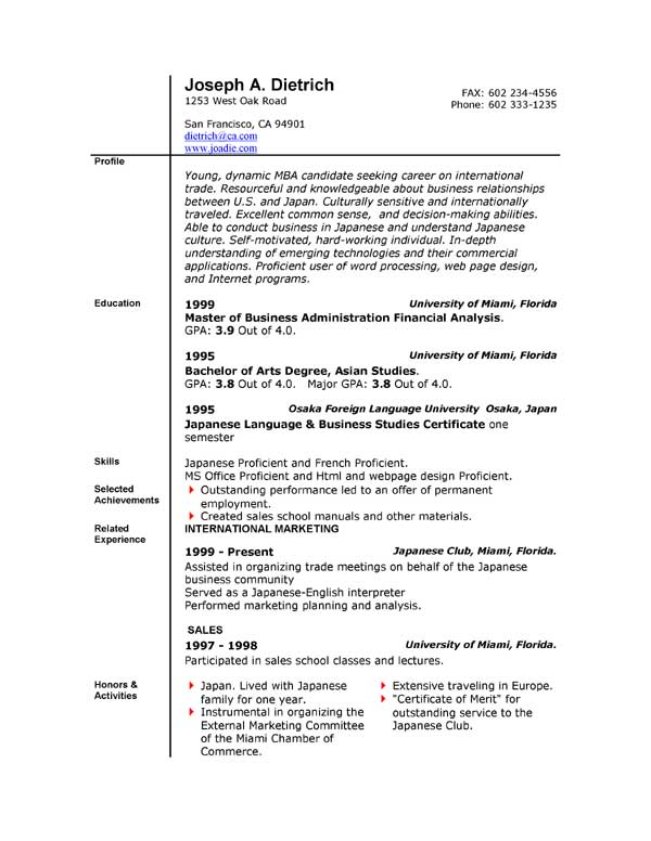 Resume Templates Download Free Word 2 Templates Example Templates Example