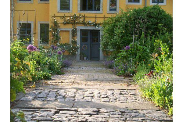 Dammschlösschen Dresden in Dresden, Ferienwohnung für 4
