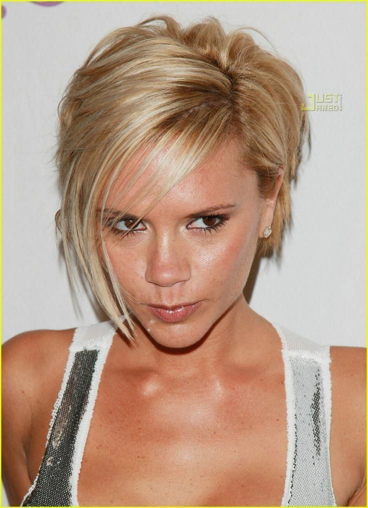 Short Hairstyles For Asian Women Over 40 Short Hairstyles