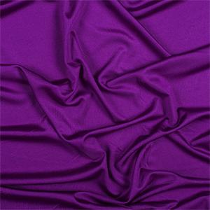 Magenta Silk Knit