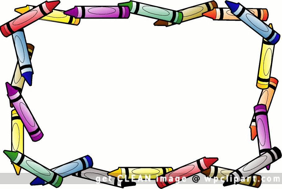 education clip art borders alternative clipart design u2022 rh extravector today free clipart borders and frames for teachers