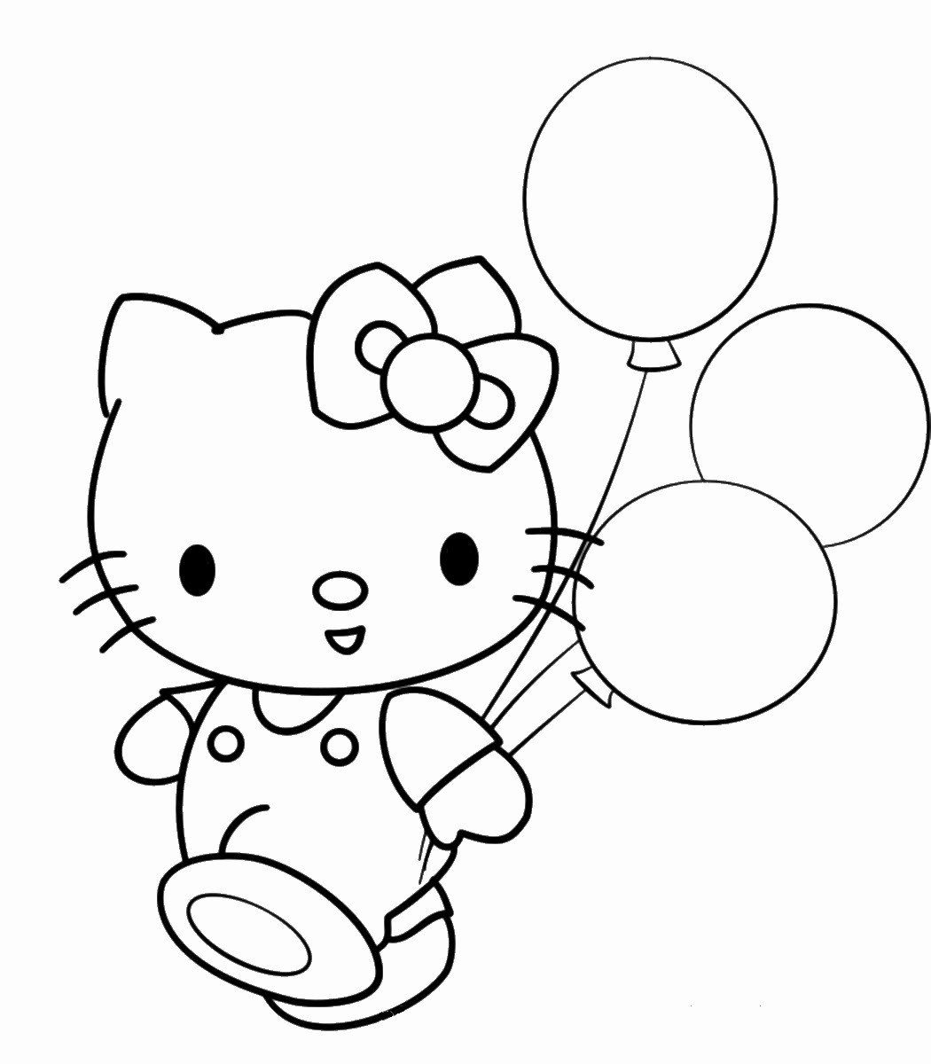 30 Lovely Hot Air Balloon Coloring Page In 2020 Coloring Pages