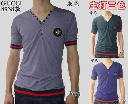 destockage-Gucci,tee-shirt-Gucci-garcon,Gucci-bleu-ciel-taille-l.jpg ... 2354fb90e48