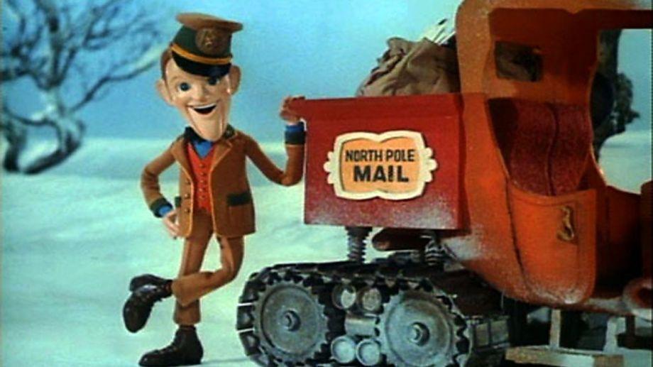 Movie classics for the holidays Christmas tv specials