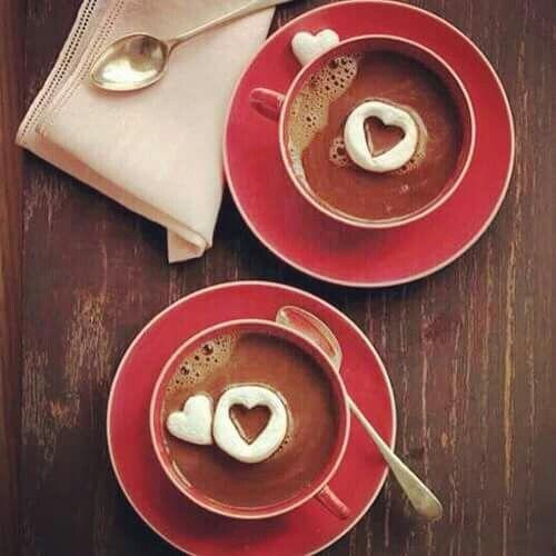 Feliz é  quem sabe viver a Amizade Feliz dia dias dos amigos♡