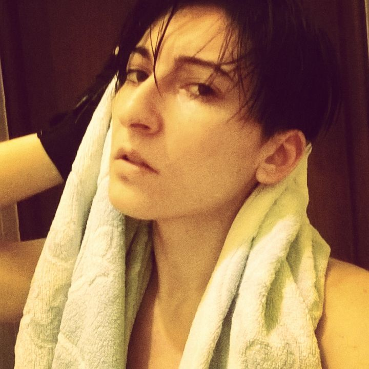 Levi rivaille levi Ackerman cosplay