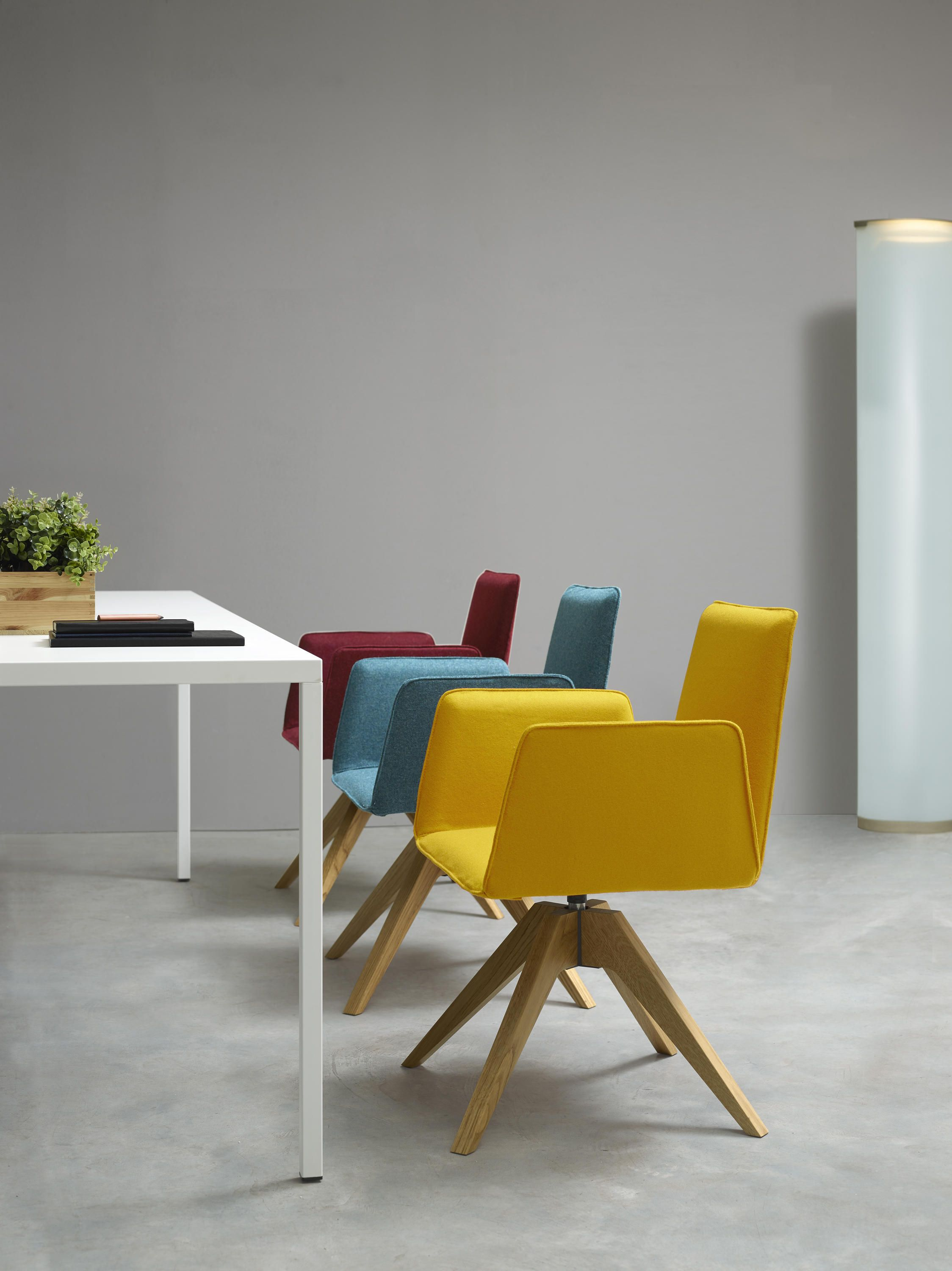 MINIMAX   Designer Restaurant Chairs From Quinti Sedute ✓ All Information ✓  High Resolution Images ✓ CADs ✓ Catalogues ✓ Contact Information ✓.