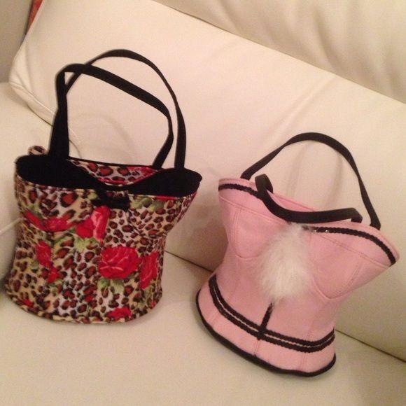 Frankie Johnnie Cute Small Purses Very Bags Mini