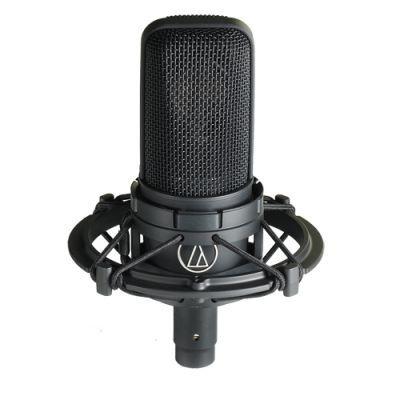 Audio-Technica - Audio-Technica AT4040 Cardioid Condenser Mikrofon