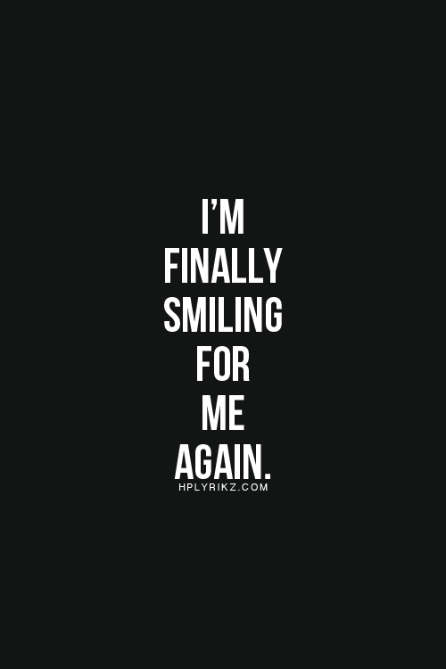 I Am Happy Quotes : happy, quotes, Karen, Jefferis, Pillow, Thoughts, Quotes,, Positive, Words