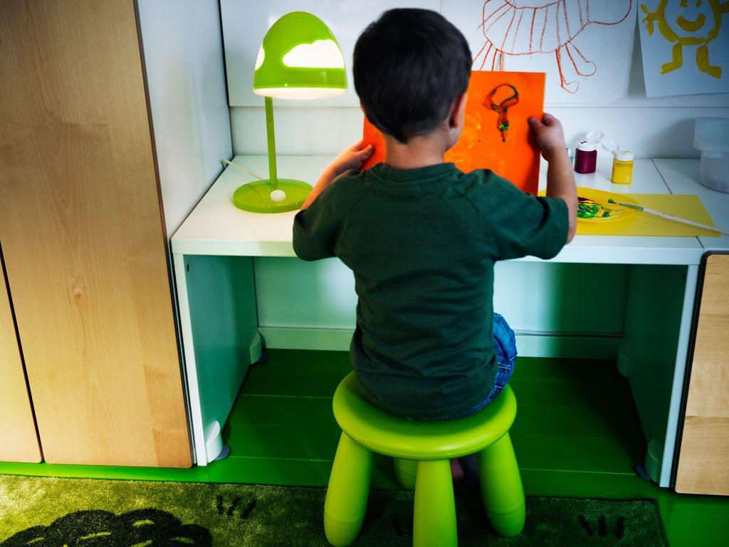kinderkamers bekijken ikea kinderland ikea for the little one pinterest salle de jeux. Black Bedroom Furniture Sets. Home Design Ideas